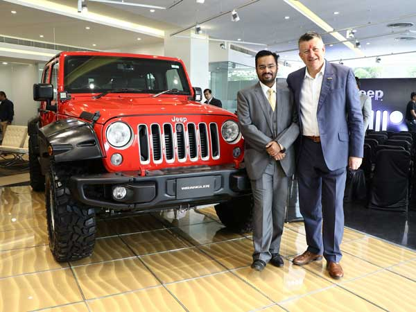 jeep-destination-store-inaugurated-in-ahmedabad
