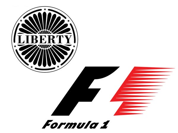 liberty-media-formula-one-deal-f1