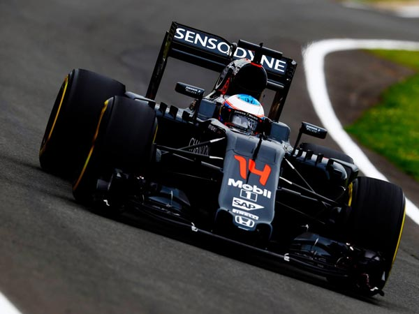 Honda To Introduce A New F1 Team In 2018