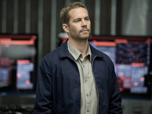 paul walker brian o conner fast and furious return