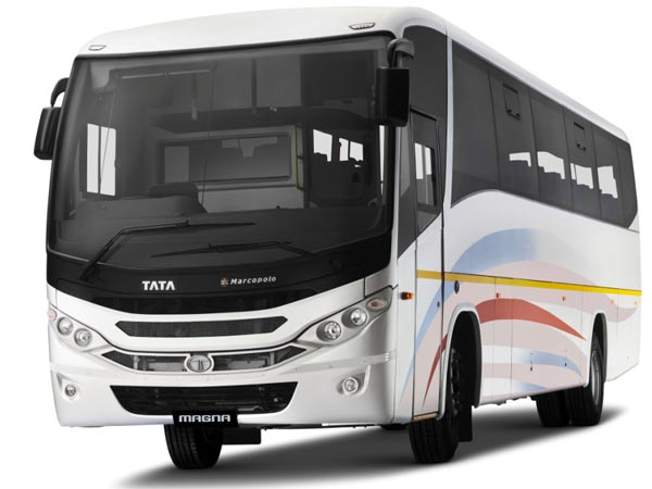 state-transport-orders-5000-tata-buses