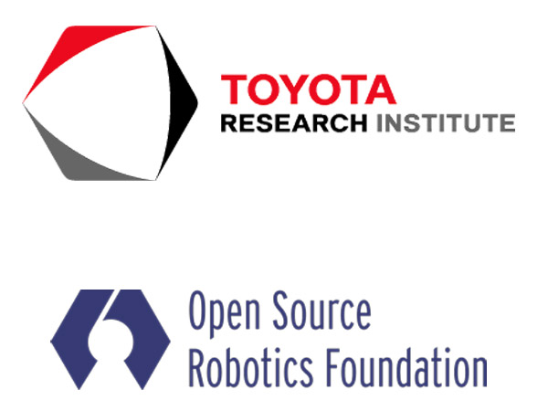 toyota-collaborates-with-osrf
