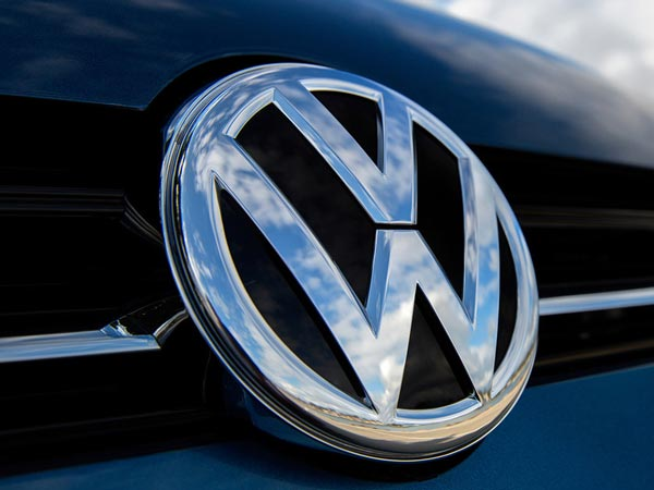 Volkswagen Patching-Up The Black Spots — To Fix All Diesel Cars In Europe By 2017