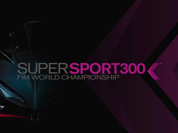 FIM Announces WorldSSP 300 Championship For 2017 — The New Beginner Class For WorldSBK