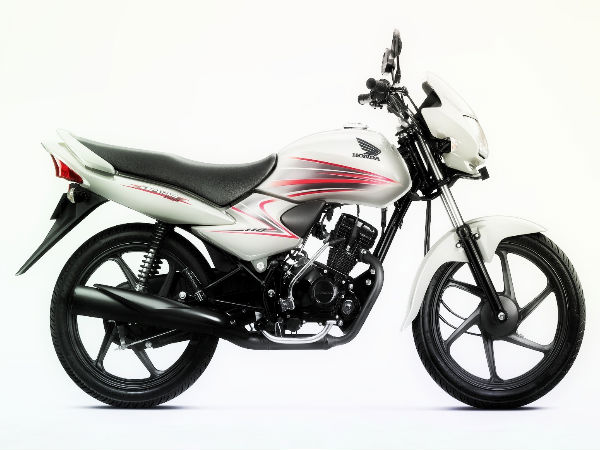 Two Wheeler Manufacturers Expect Growth In Sales During Festive Season