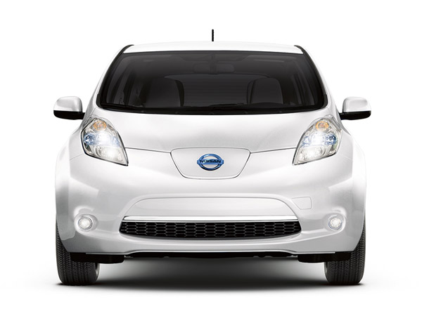 India Research And Development To Help Nissan Produce Affordable Electric Cars