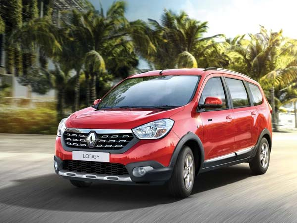 Festive Season Offers Announced By Renault India