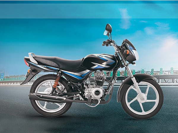 Two Wheeler Sales Reaches New High In September