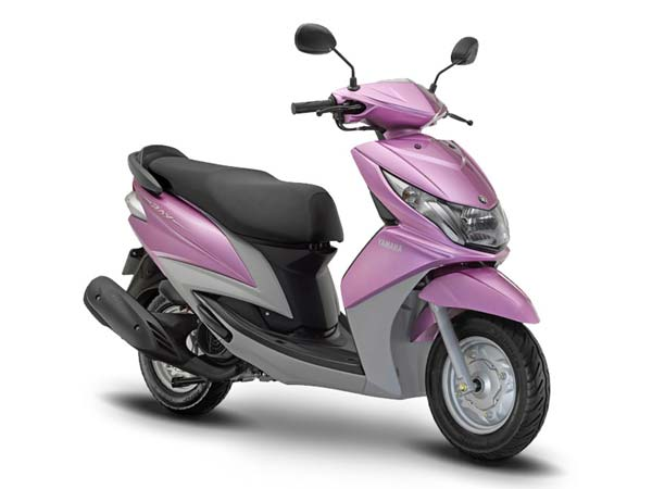 Swell Best Scooters For Short Riders Ladies Men In India Alphanode Cool Chair Designs And Ideas Alphanodeonline