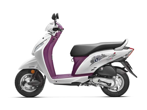 Awesome Best Scooters For Short Riders Ladies Men In India Ncnpc Chair Design For Home Ncnpcorg