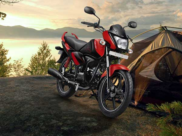 Hero MotoCorp To Begin Production In Bangladesh