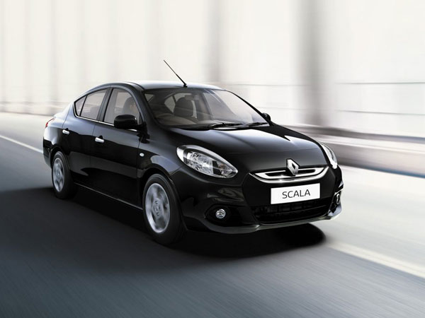 Renault To Hike Car Prices In India