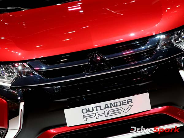 Renault, Nissan And Mitsubishi Will Announce A 'Massive' Deal