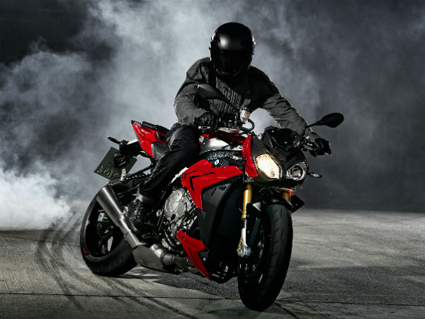 BMW Motorrad Aims To Boost Worldwide Sales By 2020