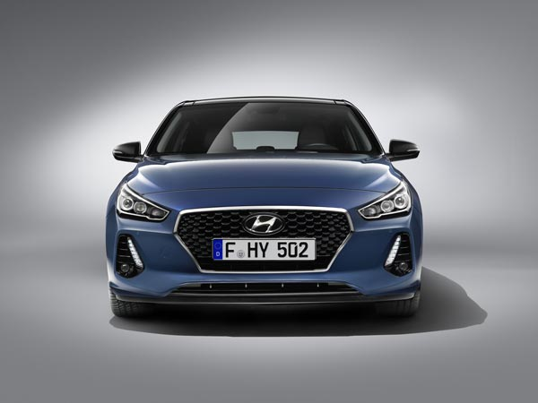 Hyundai i30 Hatchback – The Premium Hatchback Will Not Make It To India