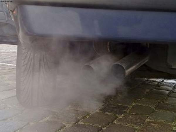 Emission Level Details Disclosure To Be Made Mandatory For All Indian Automakers
