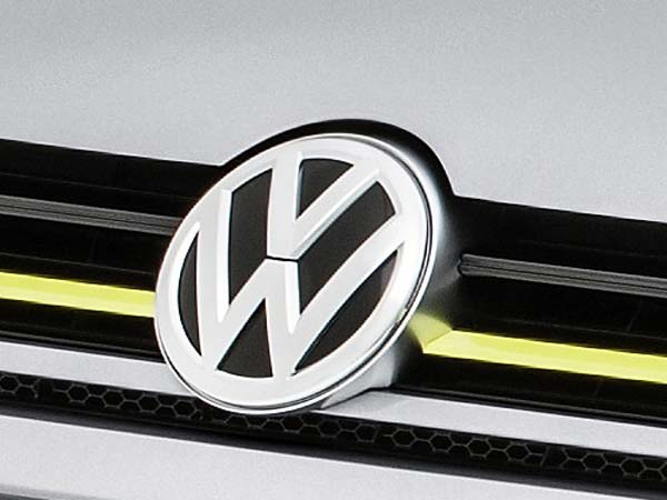 Volkswagen's Nightmare Continues — Missouri Now Sues The Carmaker