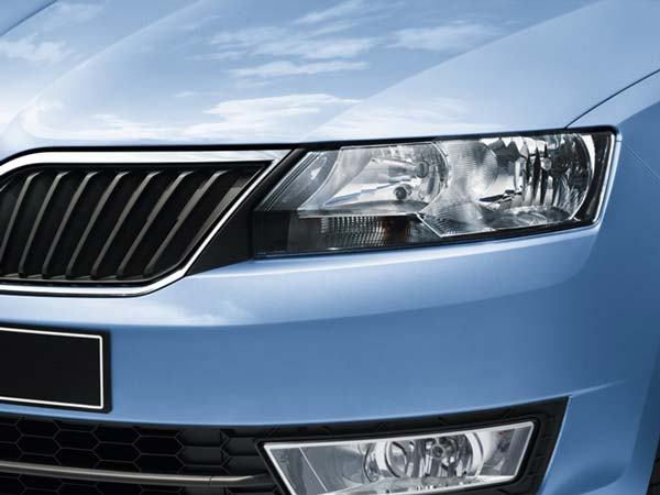 Skoda To Launch Rapid Facelift In India This Festive Season