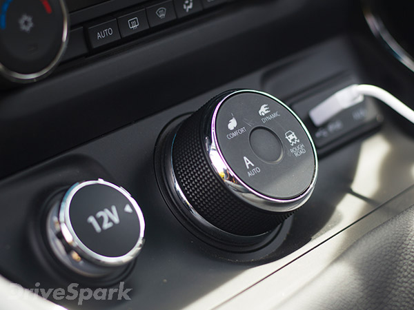 <b>Tata Hexa Manual Gearbox Model</b>