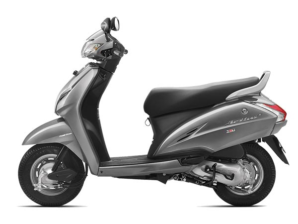 Honda Motorcycle & Scooters Discount Offers For This Diwali