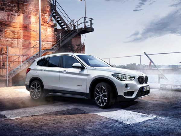 Are Diesel Engine Cars Reaching Their End Of Life? Not For BMW