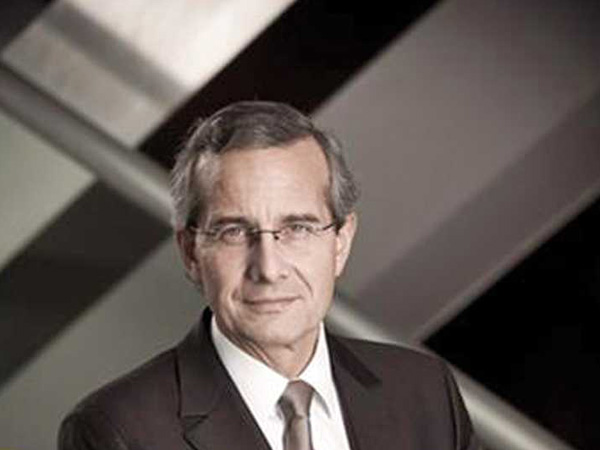 Thierry Lespiaucq To Replace Joe King As Audi India's Head