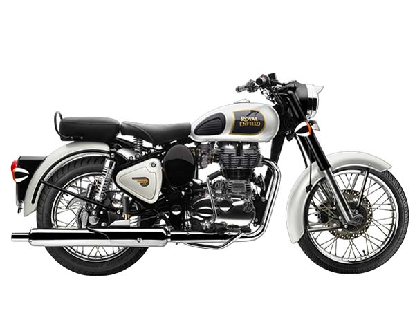 Royal Enfield To Launch Something Big Early 2017