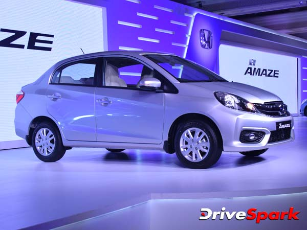 Automakers Expect To Hit New Heights In Car Sales This Festive Season