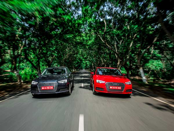 Here Are Some Of the Best Offers On Cars And Bikes This Diwali