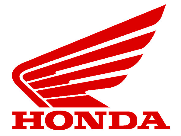 honda sale report