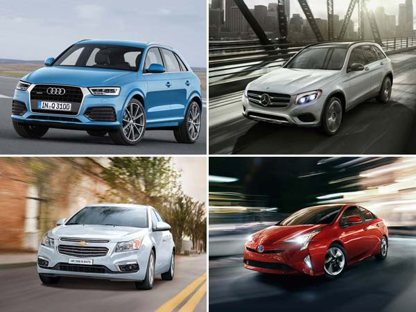 Survey: Here Are The Most Reliable And Least Reliable Cars Brands
