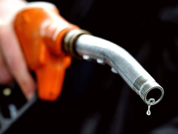 Fuel Station Pumps Diesel Into Petrol Vehicles; Pays The Price For It