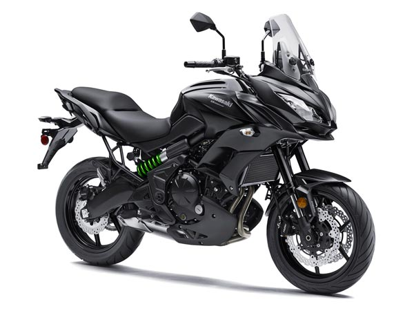 Kawasaki Versys 250 Rendered — India Launch On The Cards?