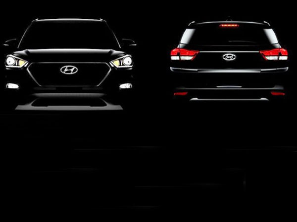 Next Generation Hyundai Creta To Be Offered In Seven-Seater Variant