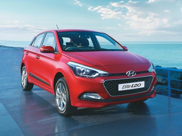 50 hyundai elite i20 models to strengthen zoomcar s fleet for Hyundai motors customer service