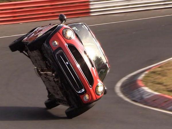 http://drivespark.com/img/2016/11/05-1478349078-mini-nurburgring-two-wheels-lap-record-1.jpg