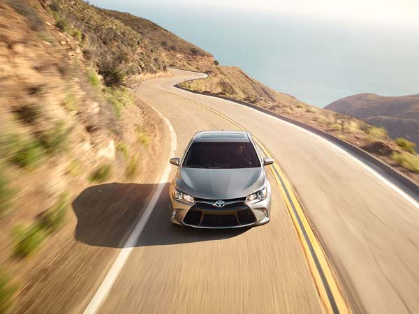 Hyundai & Nissan Find New Avenues To Boost Sales