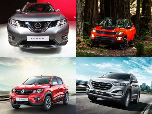 Best Upcoming Cars In India — Take A Look Before You Make The Choice