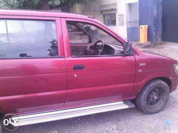 Conwoman Cheats Man Of Money In Online Car Sale On Olx Drivespark News