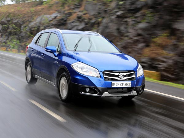 Maruti Suzuki Is The Preferred Brand By New Vehicle Customers — JD Power Report