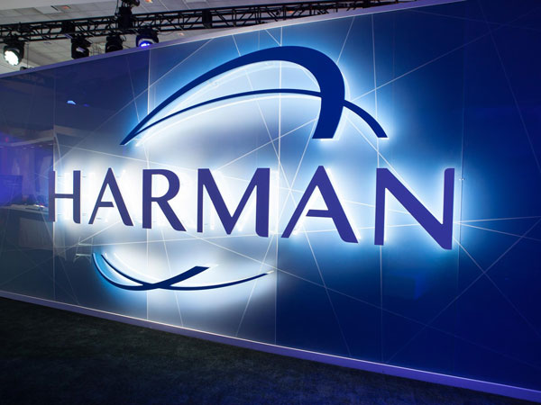 Samsung Closes $8 Billion Deal With Harman — Strengthens Foot In The Automotive Industry