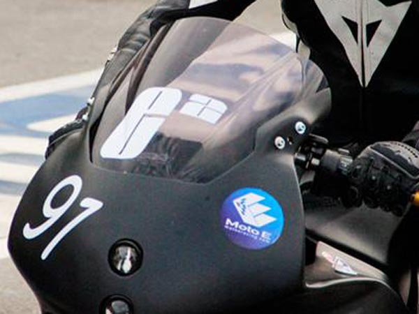 World's fastest Riderless Motorcycle — Here's All You Need To Know