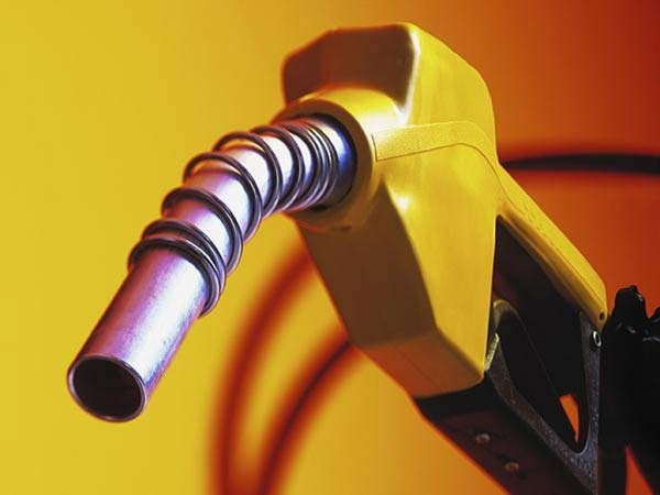 Petrol Price Slashed By Rs 1.46 And Diesel By Rs 1.53 Per Litre Effective From Today