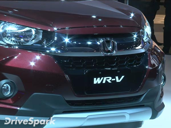 Upcoming Hatchback Cars In India — Worth The Wait!