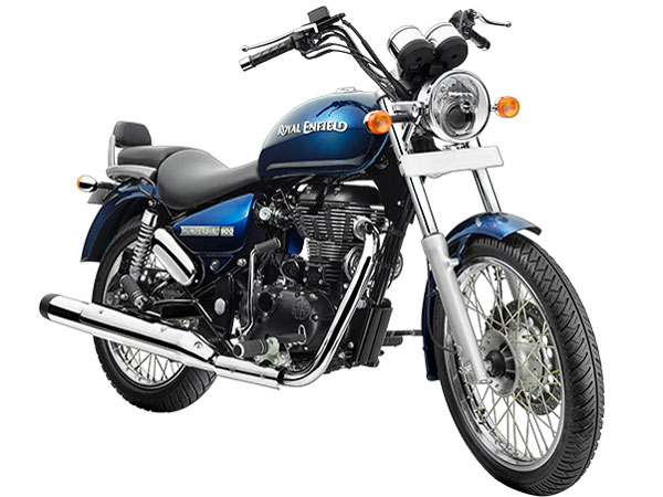 Best Bikes Under 2 Lakh — Heady Mix Of Value And Performance