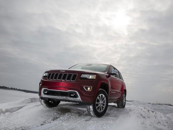 Fiat Chrysler Software Fix On Gearshifts Did Not Work On Some Vehicles