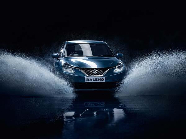 India Made Maruti Suzuki Baleno And Mahindra E2o Nominated For Next Green Car Awards Uk
