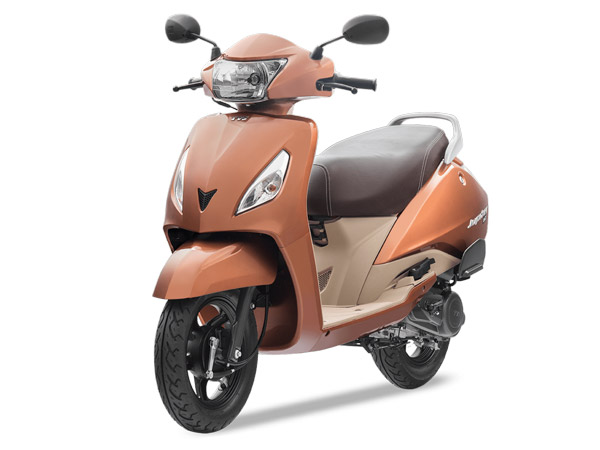 Upcoming Scooters In India — Exciting Models Ahead