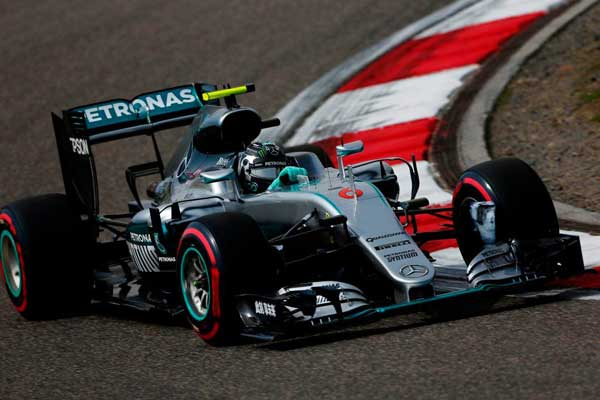Formula 1: Malaysia Will Not Extend F1 Deal