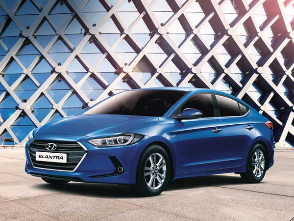 Hyundai Motor India Limited Rolls Out 7 Millionth Car